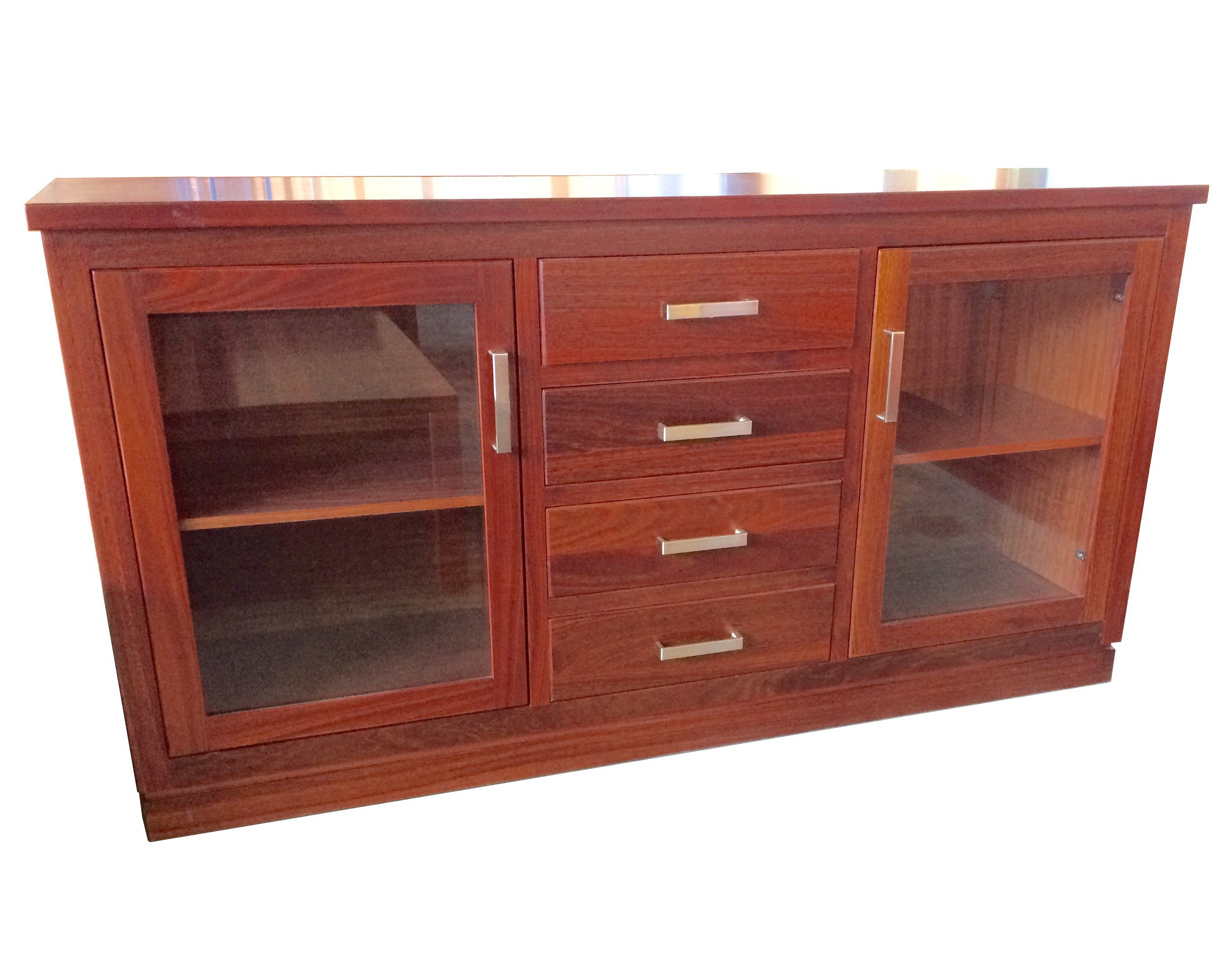 Jarrah Buffet Unit 2 Door 1298 Furniture Direct Sale : jarrahbuffet from www.furnituredirectsale.com.au size 2751 x 2175 jpeg 644kB